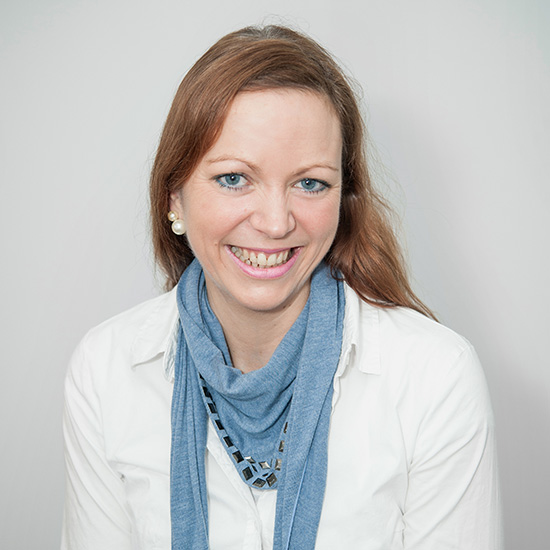 Jessica Peemöller